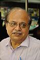 Subhashis Das - Kolkata 2015-02-28 3394.JPG