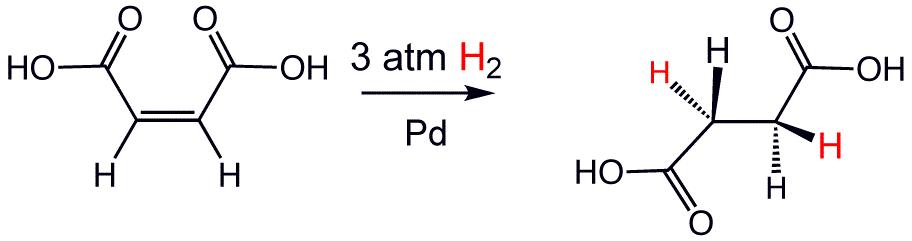 SuccPdH2