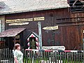 Sucha, Zamek Czocha - fotopolska.eu (129501).jpg
