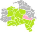 Sucy-en-Brie (Val-de-Marne) dans son Arrondissement.png