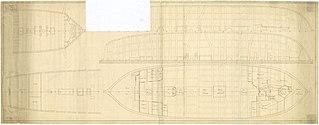 HMS <i>Suffolk</i> (1765)