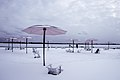 Sugar Beach in the snow.jpg