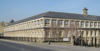 Sugarwell Court