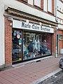 Sully-sur-Loire-FR-45-Marie Claire boutique-01.jpg
