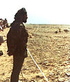 Sultan Qaboos 1980.jpg