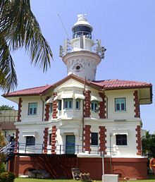 Sultan Shoal Lighthouse, Singapore.jpg