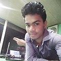 Sumer Yadav.jpg
