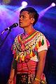 Suming Rupi at Amis Music Festival 2016 IMF1787.jpg