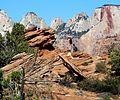 Summit View, Zion NP, UT 8-14 (15865284779).jpg
