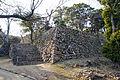 Sumoto Castle Awaji Island Japan05n.jpg