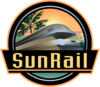 SunRail logo.png