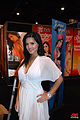 Sunny Leone at Exxxotica Miami Beach 2010.jpg