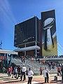 Super Bowl 50 (25015669985).jpg