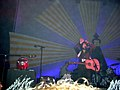 Super Furry Animals Live 2007.jpg