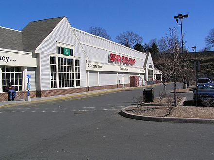 Stop & Shop - Wikiwand