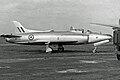 Supermarine Swift F.1 WK195 V-A BLA 13.9.53 edited-2.jpg