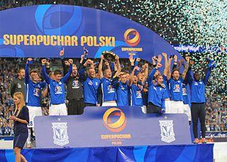 Polish SuperCup