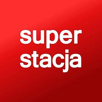 Superstacja - Image: Superstacja lo