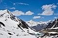 Suraj Tal Lahaul Himachal Jul19 D72 10866.jpg