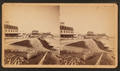 Surf Cottage, Naragansett Hostel and Pequot House, by H. Q. Morton.png