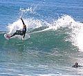 Surf IMG 1746 (3120473204).jpg
