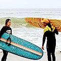 Surfboards come in all shapes and sizes.jpg