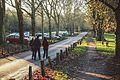 Surrey, 6 December 2014, Nonsuch Park.jpg