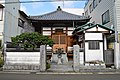 Suruga Kokubunji hondou.JPG