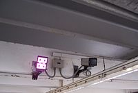Surveillance equipment 5413.jpg
