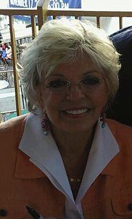 Susan Seaforth Hayes American actress