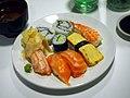 Sushi in Jätkäsaari.jpg