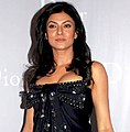 Sushmita Sen at the Dior store launch.jpg
