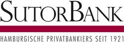 Sutor Bank Wikipedia