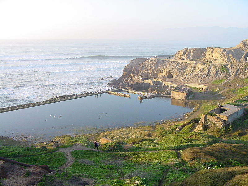 File:Sutro baths 20020112.jpeg