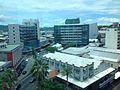 Suva City 1 February 2015.jpg