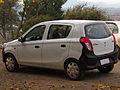 Suzuki Alto 800 GL 2014 (14392133106).jpg