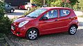 Suzuki Alto new version - Flickr - mick - Lumix.jpg