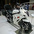 Suzuki Bandit1250F ABS-1 2011 Tokyo Motor Show.jpg