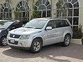 Suzuki Grand Vitara (34237150503).jpg