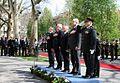 Svecanost podizanja NATOve zastave Zagreb 55.jpg