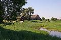 Swalmen (2485085481).jpg