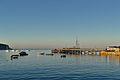Swanage Pier.jpg