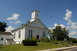 Swansea First Baptist.jpg