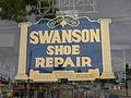 Swanson Shoe Repair 13.jpg