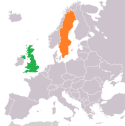 Sweden United Kingdom Locator.png