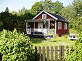 Swedish red house.jpg