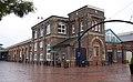 Swindon Works.jpg