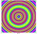 Swirl0.JPG