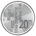 Swiss-Commemorative-Coin-2002b-CHF-20-reverse.png