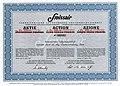 Swissair-Aktie von 1947.jpg
